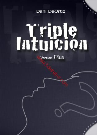 TRIPLE INTUICION PLUS